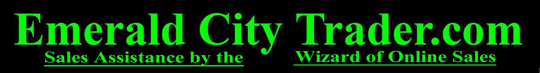 Emerald City Trader dot com